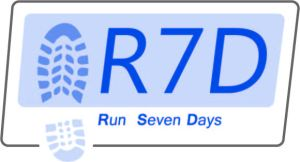 idee-logo_run7days_def