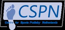 idee logo_cspn_def