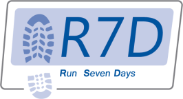 idee logo_run7days_def
